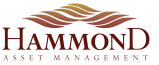 Hammond Asset Management Harrisonburg Virginia